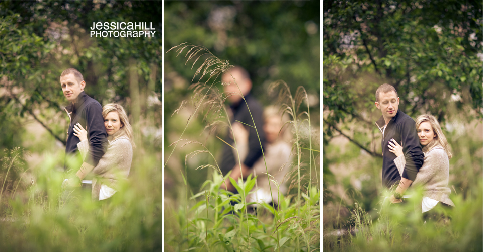 portland_wedding_photographers5.jpg