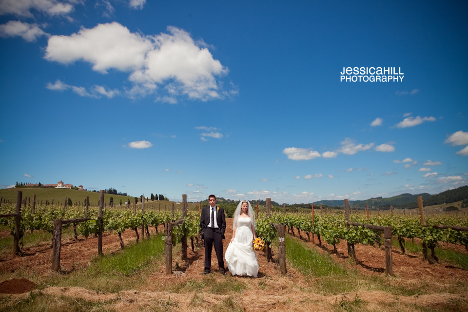 King-Estate-Wedding-Oregon-15.jpg