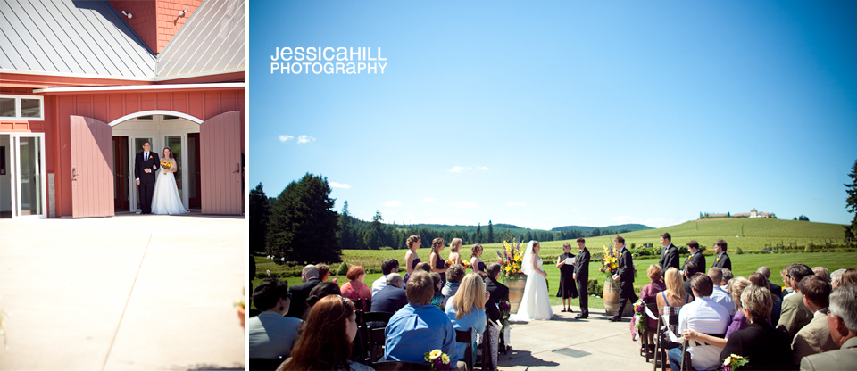 King-Estate-Wedding-Oregon-19.jpg