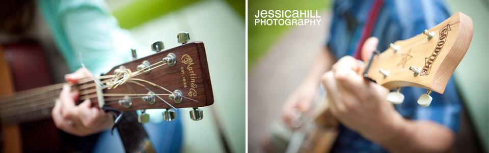 Musician_Wedding_10.jpg