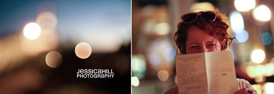 Jessica_Hill_Pics_8.jpg