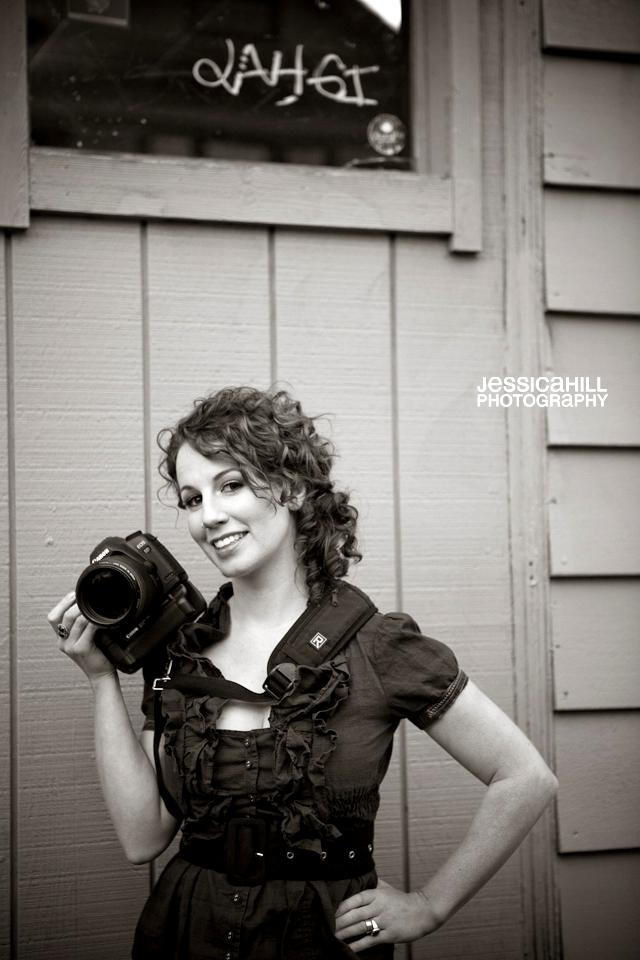 Jessica-Hill-1.jpg