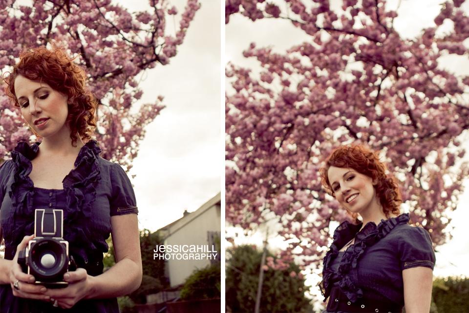 Jessica-Hill.jpg