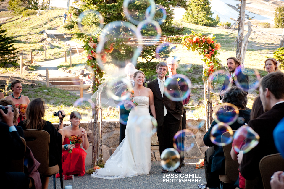 Timberline-Wedding-Photos-11.jpg