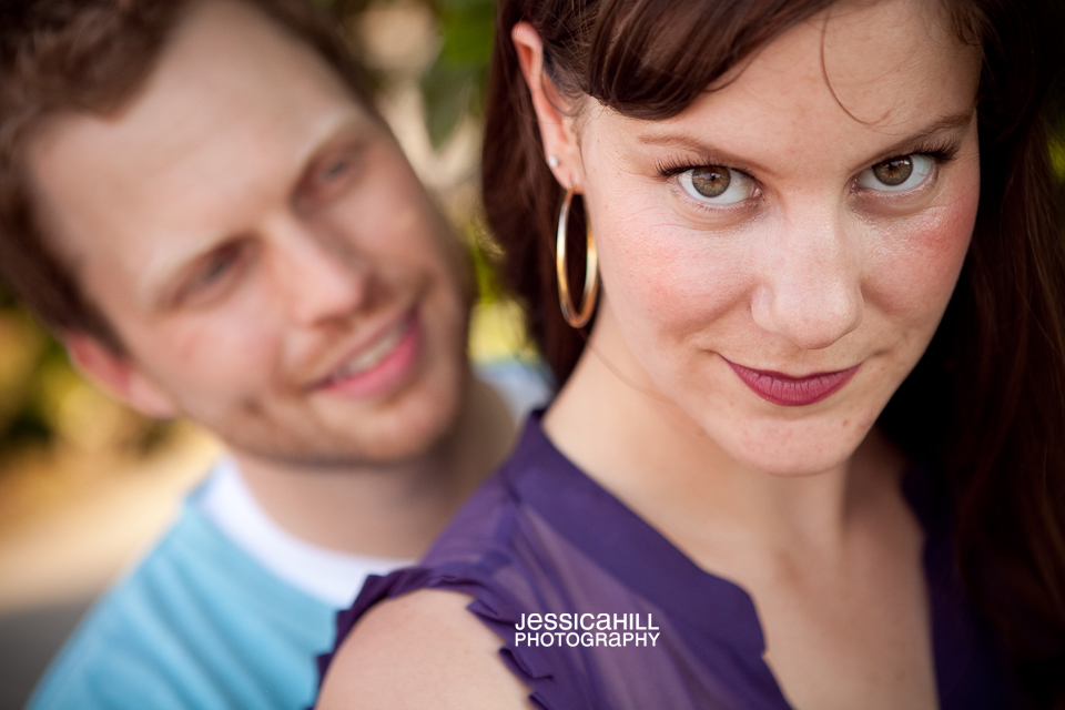 Portland_Engagement_Photographer.jpg