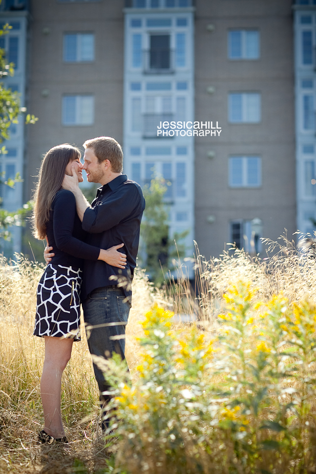 Portland_Engagement_Photographer_5.jpg