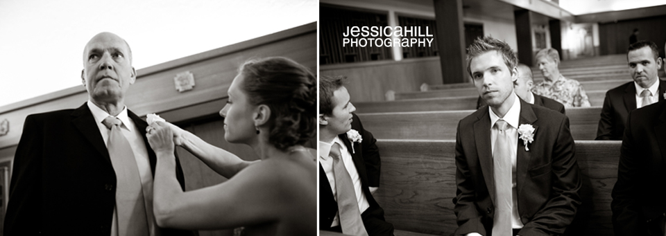 Salem_Oregon_Wedding_Photographers_15.jpg