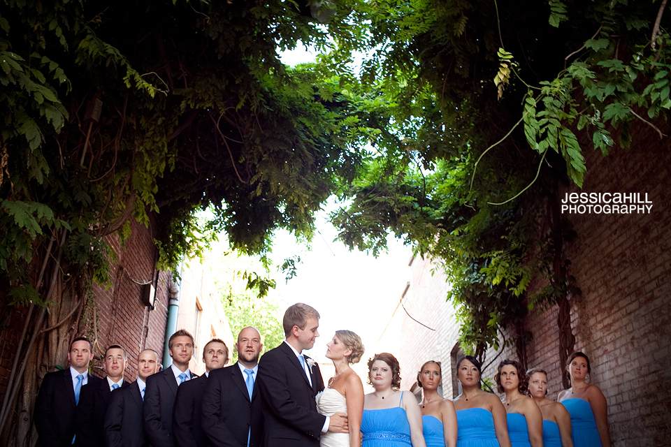 Salem_Oregon_Wedding_Photographers_17.jpg