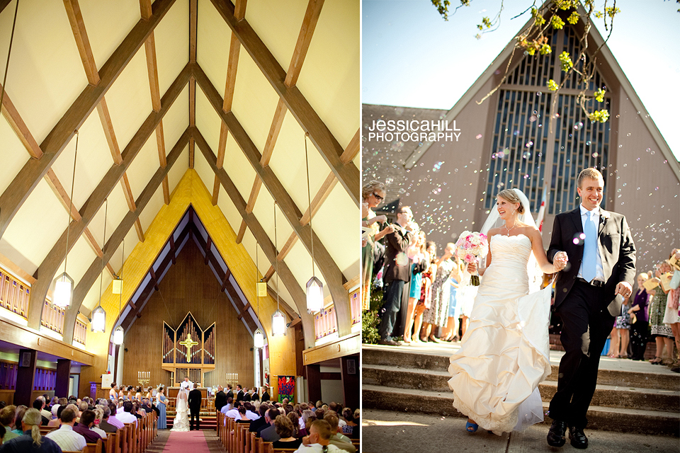 Salem_Oregon_Wedding_Photographers_18.jpg