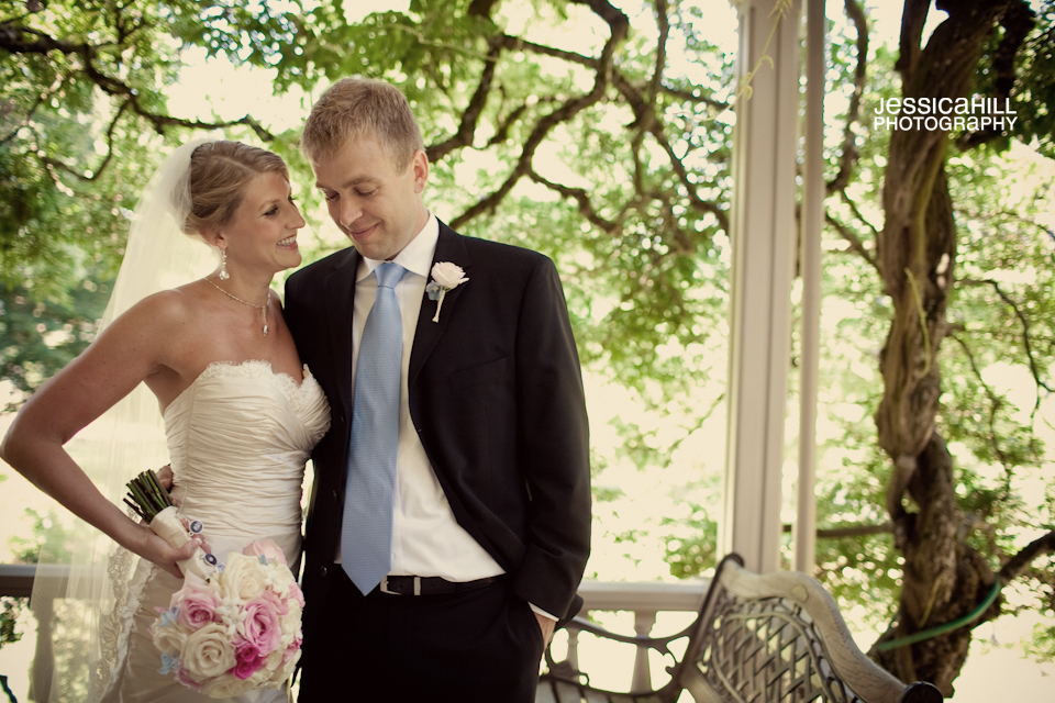 Salem_Oregon_Wedding_Photographers_20.jpg