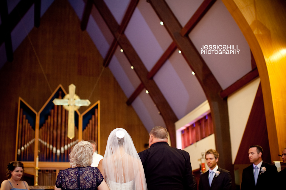 Salem_Oregon_Wedding_Photographers_25.jpg