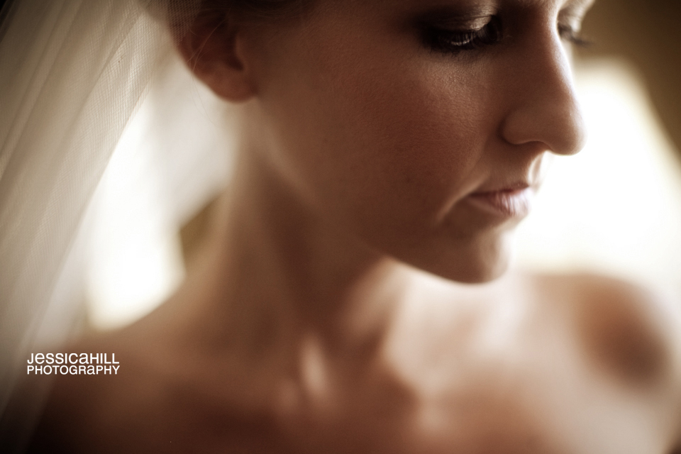 Salem_Oregon_Wedding_Photographers_4.jpg