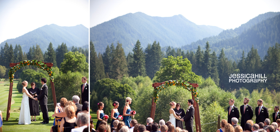 Resort_at_the_mountain_wedding_16.jpg