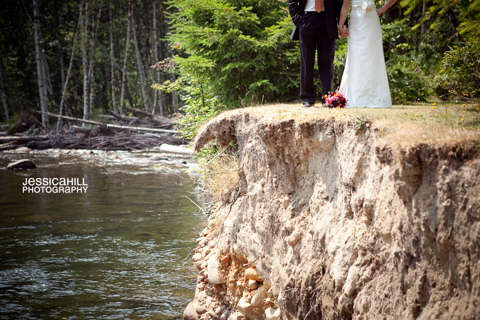 Resort_at_the_mountain_wedding_9.jpg