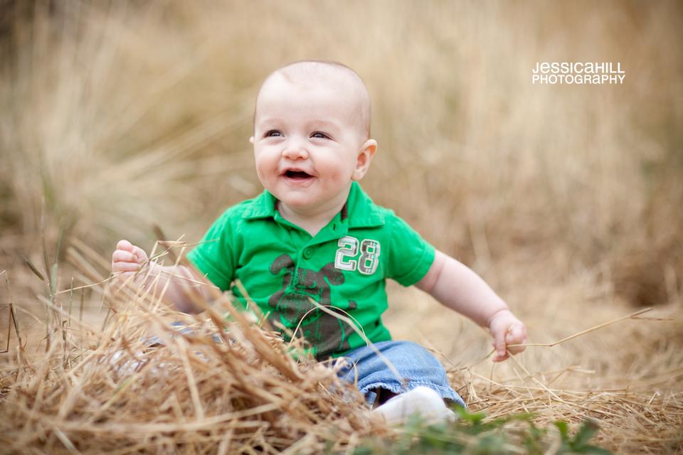 baby_photography_portland_10.jpg