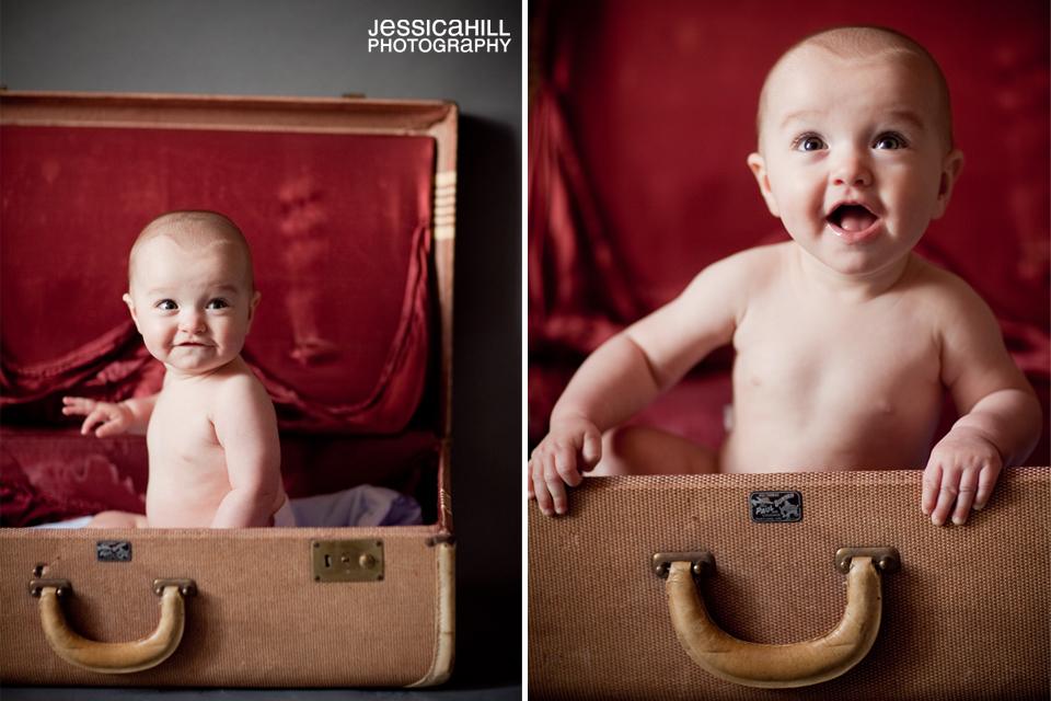 baby_photography_portland_3.jpg