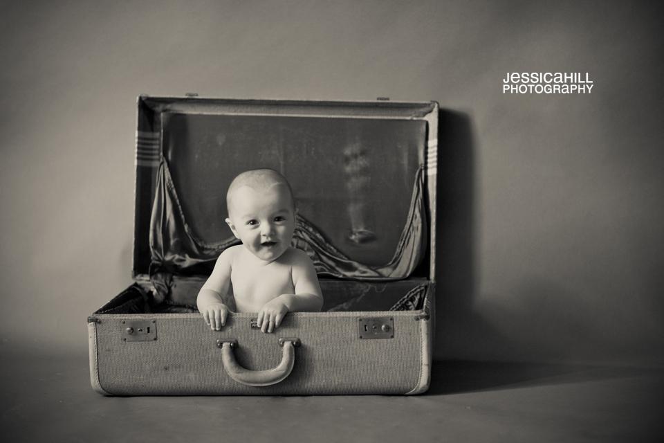 baby_photography_portland_4.jpg