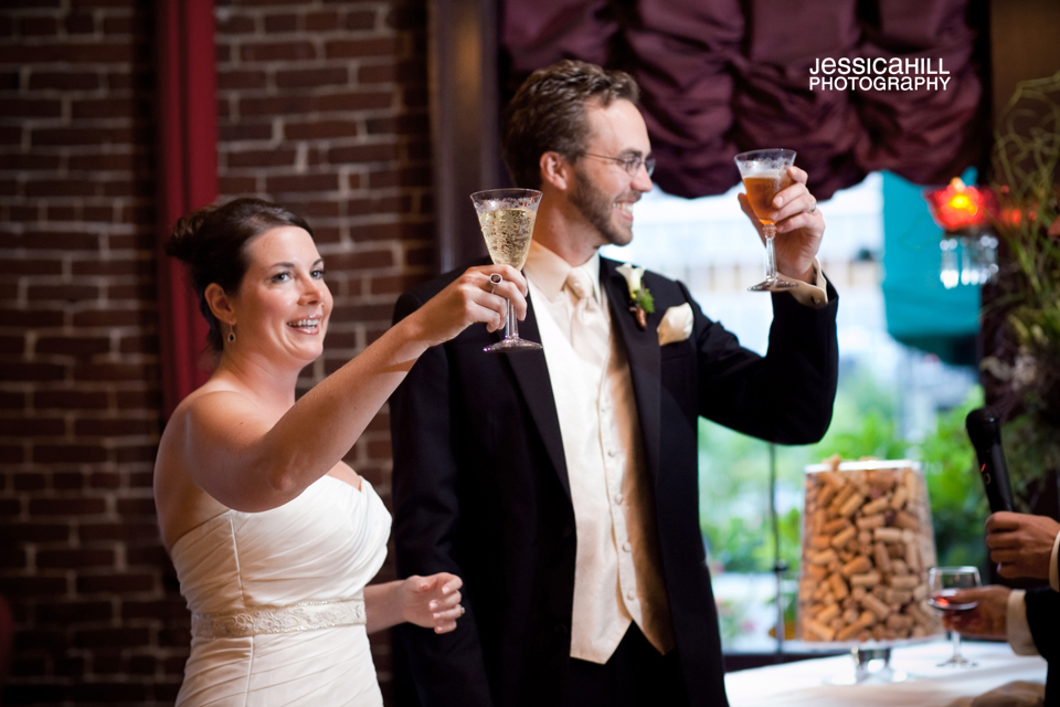 Wilfs-Union-Station-Portland-Weddings_18.jpg