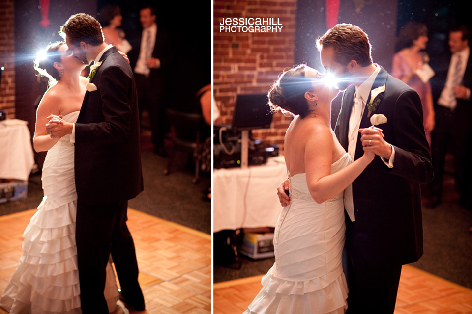 Wilfs-Union-Station-Portland-Weddings_23.jpg