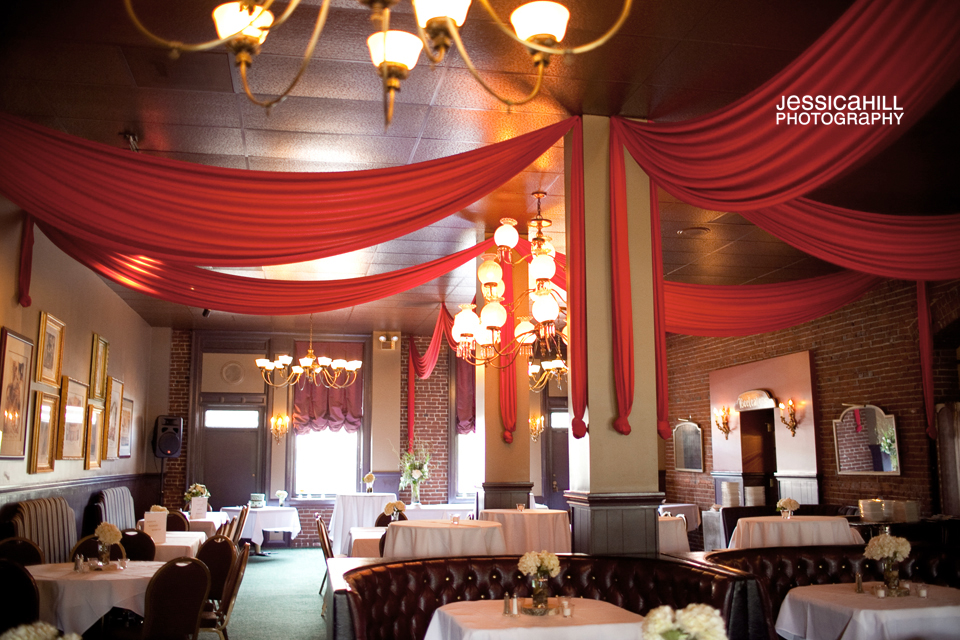 Wilfs-Union-Station-Portland-Weddings_5.jpg