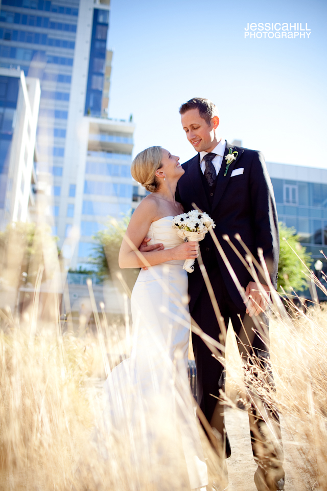 Portland-Weddings-Lakeside-Gardens-10.jpg