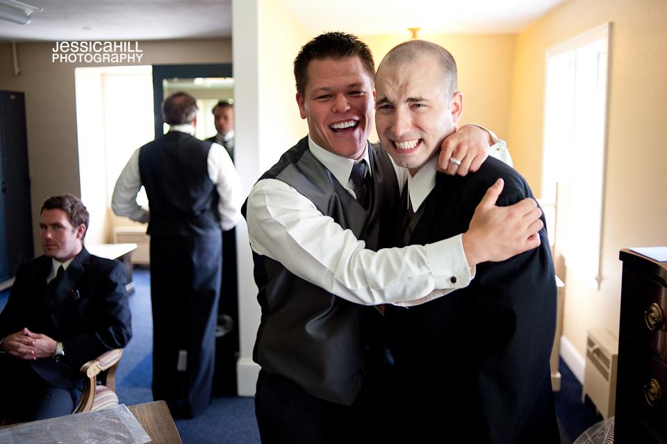 Waverley_Counrty_Club_Wedding.jpg