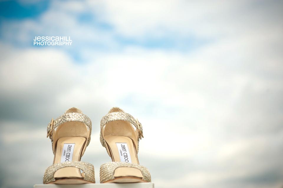 Waverley_Counrty_Club_Wedding_1.jpg