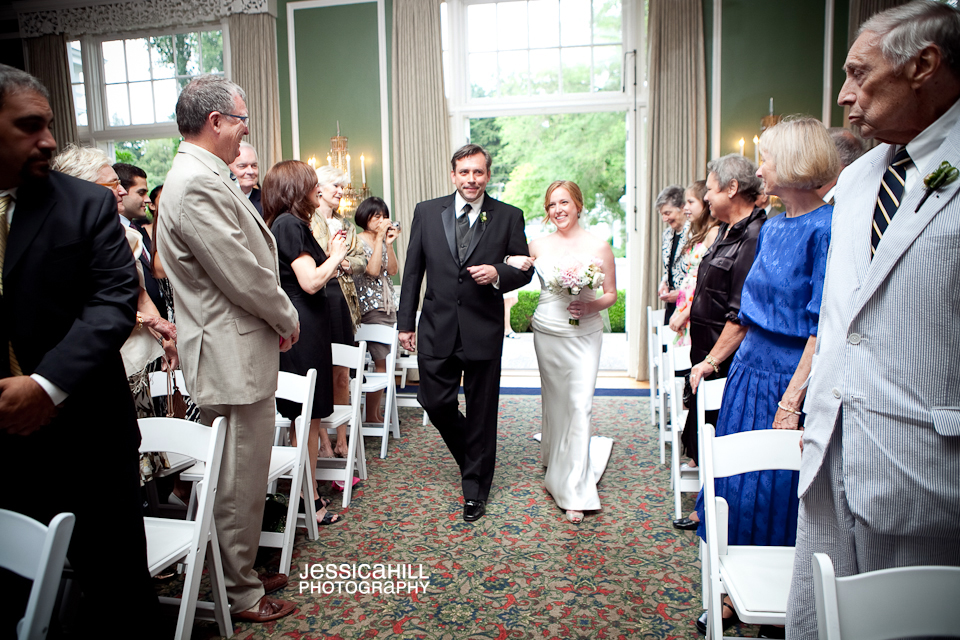 Waverley_Counrty_Club_Wedding_10.jpg