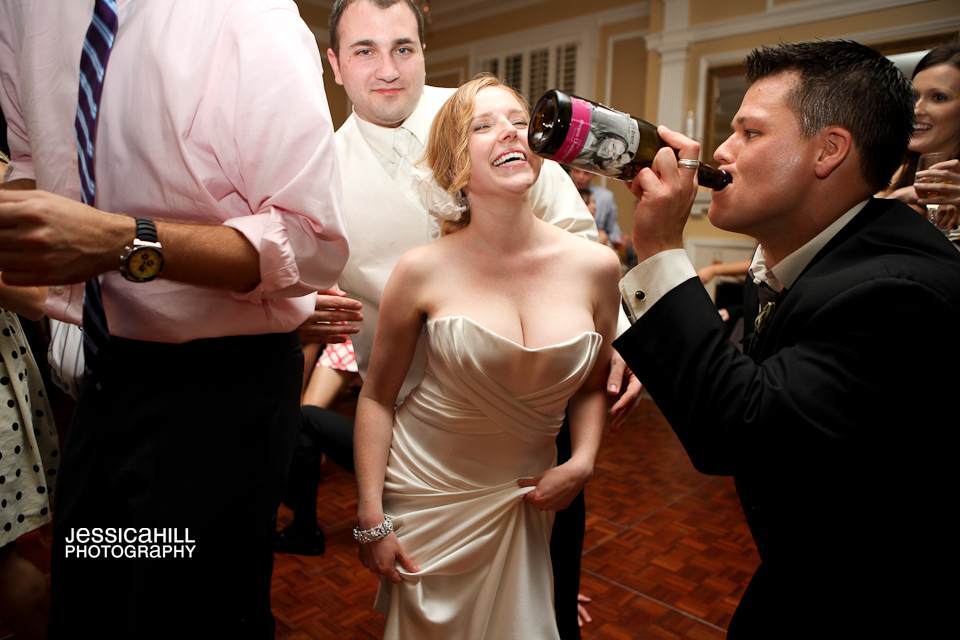 Waverley_Counrty_Club_Wedding_22.jpg