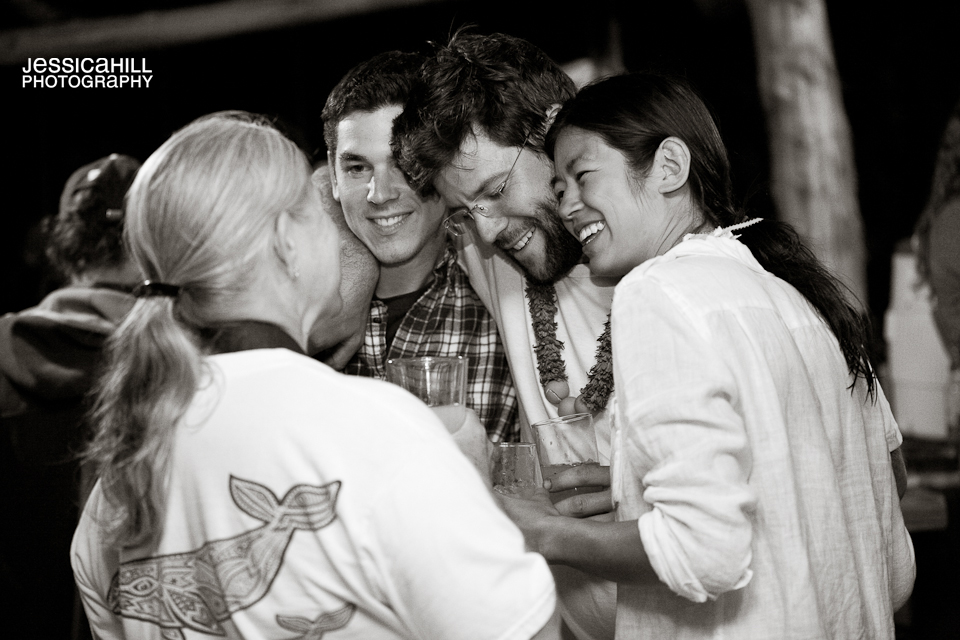 Hawaii-Wedding-Photographer_44.jpg