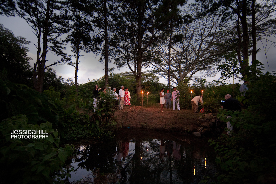 Hawaii-Wedding-Photographer_5.jpg