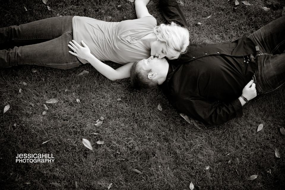 Portland-Photographer-5.jpg