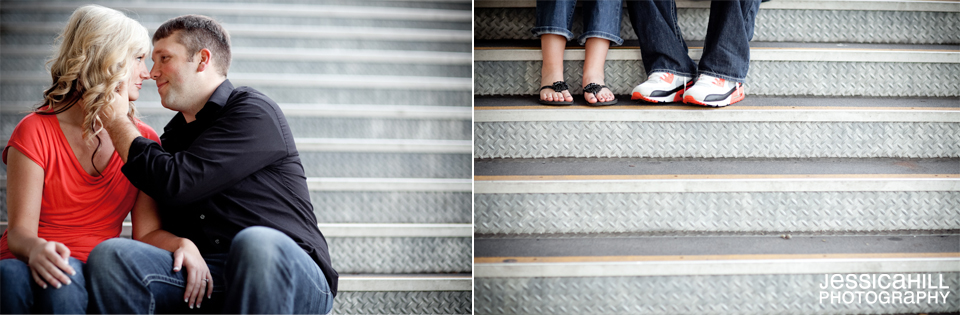 Portland-Photographer-9.jpg