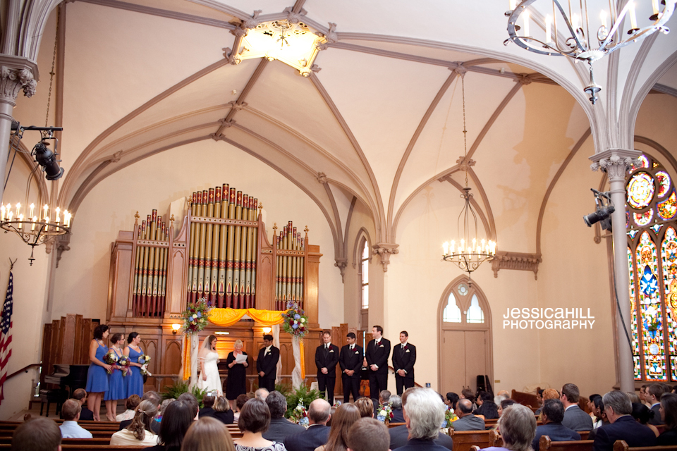 Old-Church-Portland-Weddings-6.jpg