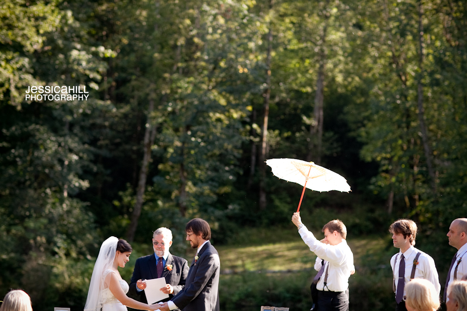 Lac_DeFleur_Gardens_Wedding_11.jpg