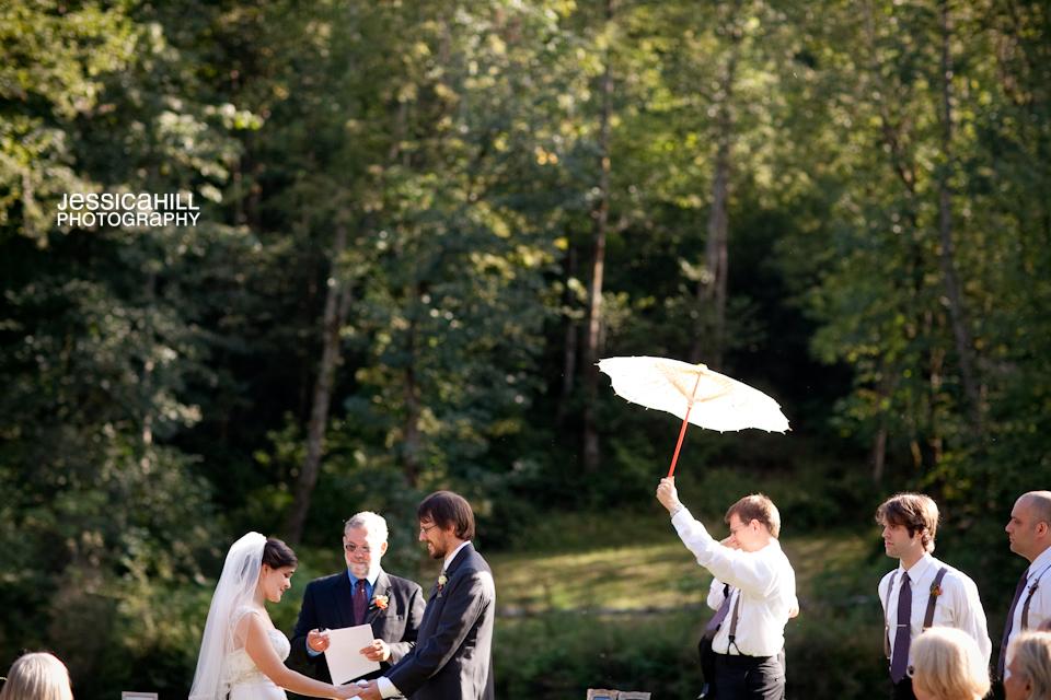 Lac_DeFleur_Gardens_Wedding_11.jpg