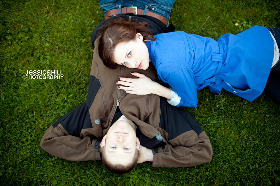 Portland_Engagement_Photographer_1.jpg