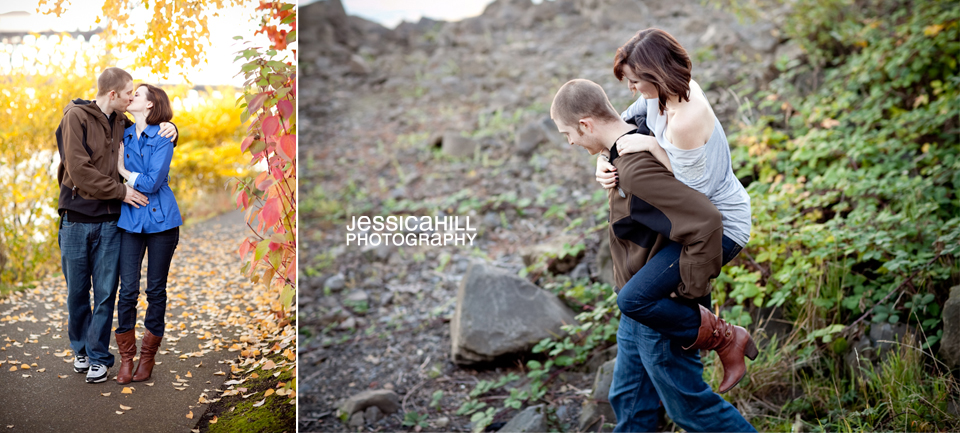 Portland_Engagement_Photographer_11.jpg