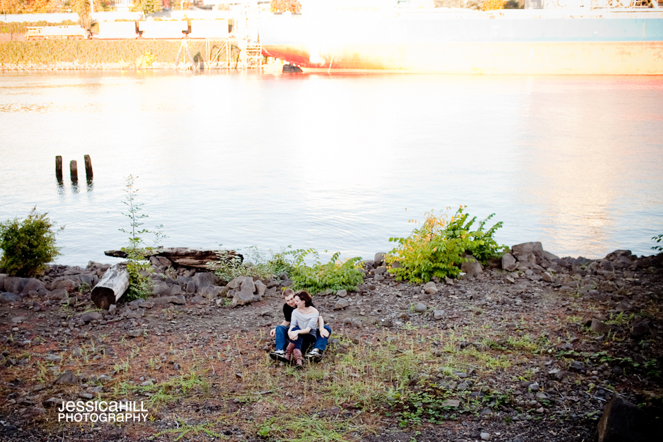 Portland_Engagement_Photographer_12.jpg