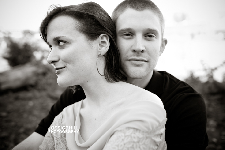 Portland_Engagement_Photographer_14.jpg