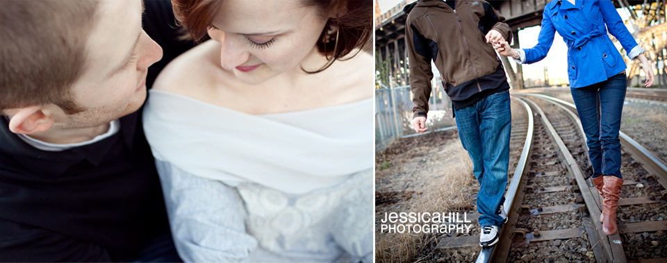 Portland_Engagement_Photographer_15.jpg