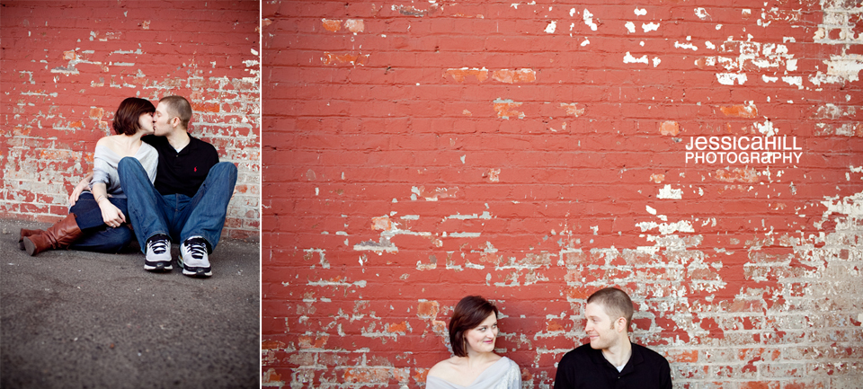 Portland_Engagement_Photographer_4.jpg