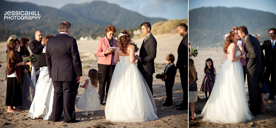 Oregon_Beach_Wedding_11.jpg