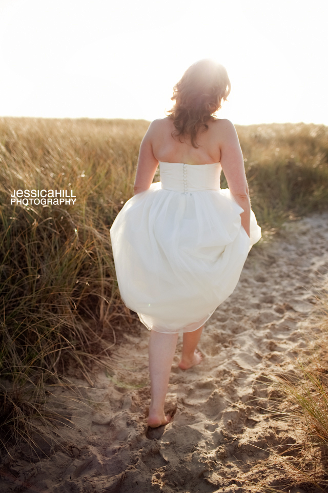 Oregon_Beach_Wedding_15.jpg