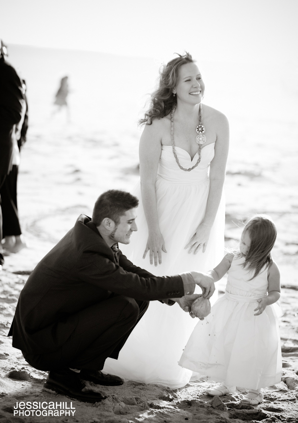 Oregon_Beach_Wedding_22.jpg