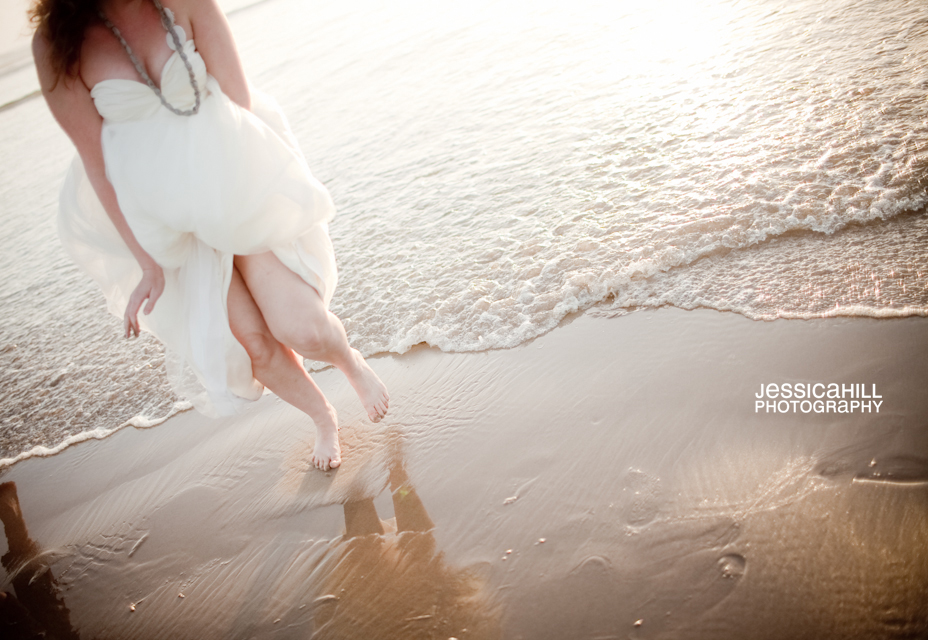 Oregon_Beach_Wedding_27.jpg