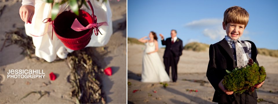 Oregon_Beach_Wedding_3.jpg