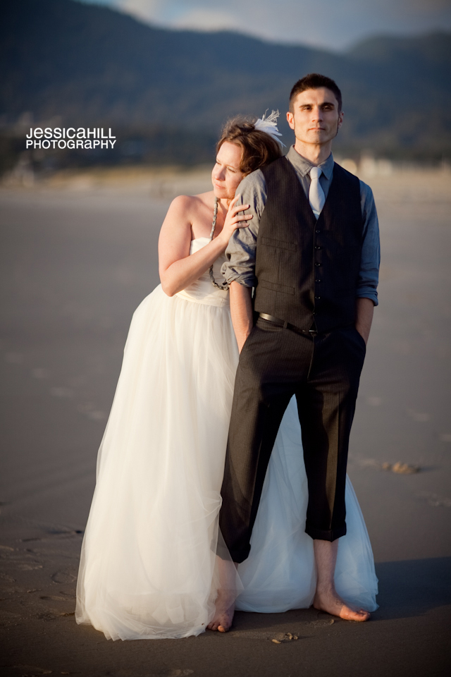 Oregon_Beach_Wedding_30.jpg