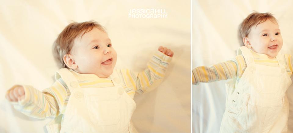 Portland_Baby_Photographers_1.jpg