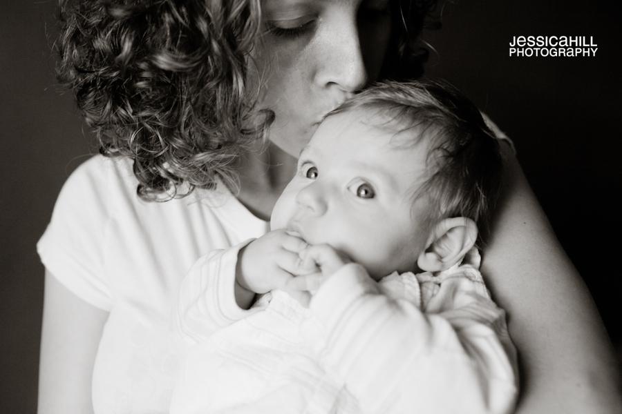 Portland_Baby_Photographers_10.jpg